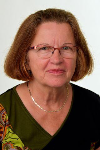 Eva Pletz